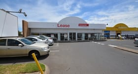 Shop & Retail commercial property for lease at 3/1114-1116 South Road Clovelly Park SA 5042