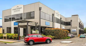 Offices commercial property sold at Level 1 Suite 1/74 Park Avenue Kotara NSW 2289