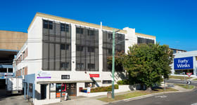 Showrooms / Bulky Goods commercial property for lease at Suite 203a/18 Smith Street Chatswood NSW 2067