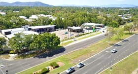 Offices commercial property for lease at Tenancy 4/1-5 Riverside Boulevard Douglas QLD 4814