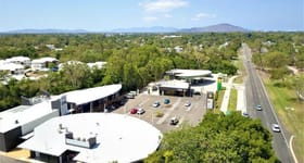 Offices commercial property for lease at Tenancy 1/1-5 Riverside Boulevard Douglas QLD 4814