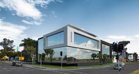 Showrooms / Bulky Goods commercial property for lease at 173-175 Taren Point Road Caringbah NSW 2229