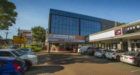 Shop & Retail commercial property sold at Shop 5/131 Henry Parry Drive Gosford NSW 2250