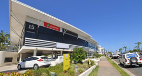 Offices commercial property for lease at 15 Nicklin Way Minyama QLD 4575