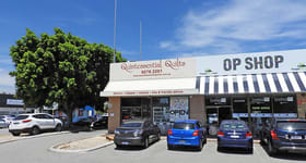 Shop & Retail commercial property for lease at 1/8 Dewar Street Morley WA 6062