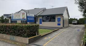 Medical / Consulting commercial property for lease at 4 Russell Avenue Frenchs Forest NSW 2086