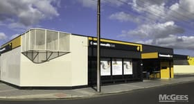 Medical / Consulting commercial property for lease at 119 Findon Road Findon SA 5023