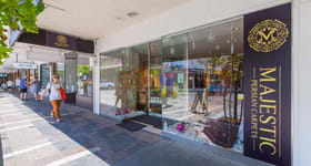 Shop & Retail commercial property for lease at 38 & 40 Bay View Terrace Claremont WA 6010