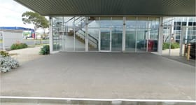 Shop & Retail commercial property for lease at Level 1, 102/254 Ballarat Road Braybrook VIC 3019