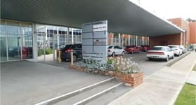 Shop & Retail commercial property for lease at Level 1,106/254 Ballarat Road Braybrook VIC 3019