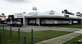 Medical / Consulting commercial property for lease at 1/403 Great Eastern Highway Redcliffe WA 6104