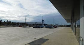 Parking / Car Space commercial property for lease at Unit 6, 41-55 Leakes Road Laverton North VIC 3026