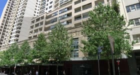 Parking / Car Space commercial property for lease at 418 Pitt Street Sydney NSW 2000
