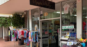 Shop & Retail commercial property for lease at 2/3b Smart  Street Mandurah WA 6210