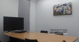Serviced Offices commercial property for lease at 2/528 Sherwood Road Sherwood QLD 4075