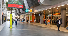 Showrooms / Bulky Goods commercial property for lease at Level 3/8 Thomas Street Chatswood NSW 2067