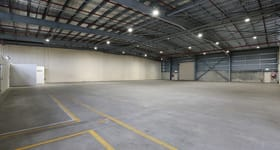 Factory, Warehouse & Industrial commercial property for lease at 5B/243 Shellharbour Road Port Kembla NSW 2505