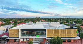 Shop & Retail commercial property for lease at 861 Beaufort Street Inglewood WA 6052