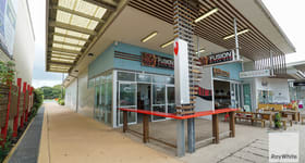 Hotel, Motel, Pub & Leisure commercial property for lease at 8/1796 David Low Way Coolum Beach QLD 4573