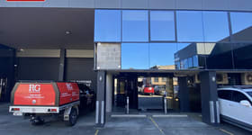 Showrooms / Bulky Goods commercial property for lease at Unit 6/18-20 Hotham Parade Artarmon NSW 2064
