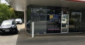 Offices commercial property for lease at 59 Main North Rd Medindie Gardens SA 5081