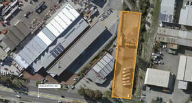 Development / Land commercial property for lease at 156 Welshpool Road Welshpool WA 6106