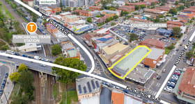 Shop & Retail commercial property for lease at 268 THE BOULEVARDE Punchbowl NSW 2196