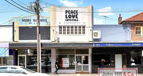 Shop & Retail commercial property for lease at 140A Liverpool Road Enfield NSW 2136