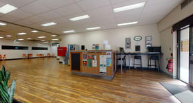 Medical / Consulting commercial property for sale at 23 Old Great Northern Highway Midland WA 6056
