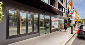 Showrooms / Bulky Goods commercial property for sale at 525 High Street Prahran VIC 3181