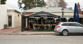 Shop & Retail commercial property for lease at 144A King William Rd Hyde Park SA 5061