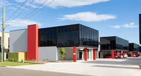 Factory, Warehouse & Industrial commercial property for lease at 1/26 Park Road Mulgrave NSW 2756
