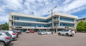 Offices commercial property for lease at Unit 11/25 Parap Road Parap NT 0820