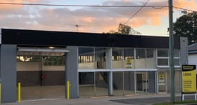 Showrooms / Bulky Goods commercial property for lease at 2/268 South Pine Road Enoggera QLD 4051