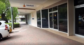 Offices commercial property for lease at 42a Wyndham Street Roma QLD 4455