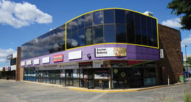 Shop & Retail commercial property for lease at 7/84 Wembley Road Logan Central QLD 4114