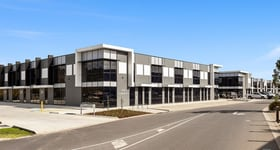 Factory, Warehouse & Industrial commercial property for sale at 1-25 Corporate Boulevard Bayswater VIC 3153