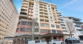 Offices commercial property for sale at Suite 211/25-29 Berry Street North Sydney NSW 2060