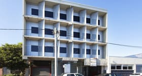 Offices commercial property for sale at 201/26 Rokeby Street Collingwood VIC 3066