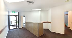Medical / Consulting commercial property for lease at Shop 3/26 Sunshine Beach Road Noosa Heads QLD 4567