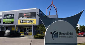 Offices commercial property for sale at 26 Balook Drive Beresfield NSW 2322