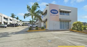 Offices commercial property sold at 1/10 Prosperity Place Geebung QLD 4034