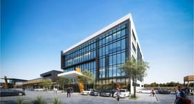 Offices commercial property sold at Level 2, Suite 202/1 Pascoe Vale Road Coolaroo VIC 3048