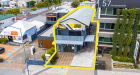 Showrooms / Bulky Goods commercial property for lease at 63 Old Cleveland Road Stones Corner QLD 4120