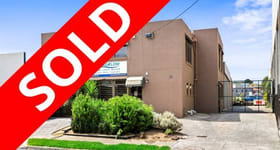Factory, Warehouse & Industrial commercial property for lease at 12 Clarice Road Box Hill VIC 3128