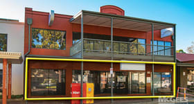 Shop & Retail commercial property for lease at 88 Henley Beach Road Mile End SA 5031