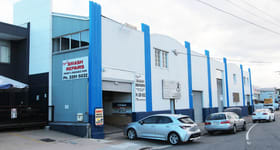 Showrooms / Bulky Goods commercial property for lease at 39-45 Balaclava Street Woolloongabba QLD 4102