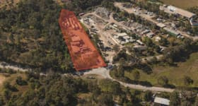 Development / Land commercial property for lease at 72 Bukulla Street Wacol QLD 4076