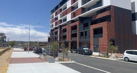 Offices commercial property for lease at Shop 2 Catalyst Midland WA 6056