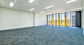 Medical / Consulting commercial property for lease at Suite 403/2 Wellness Way Springfield QLD 4300